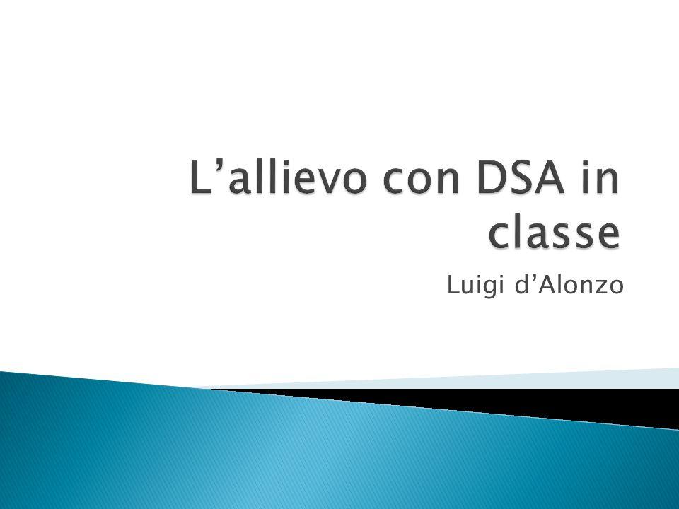 Luigi dAlonzo