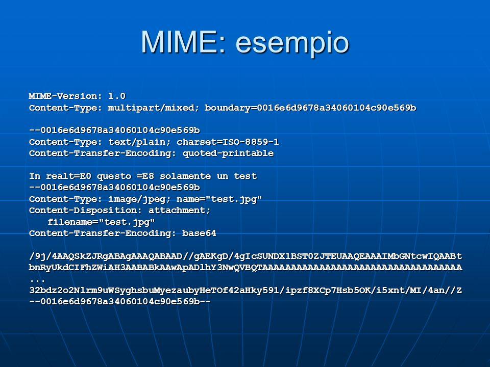Media Types (Content-Type) application application atom+xmlatom+xml jsonjson...... pdfpdf x-www-form- urlencodedx-www-form- urlencoded...... audio aud