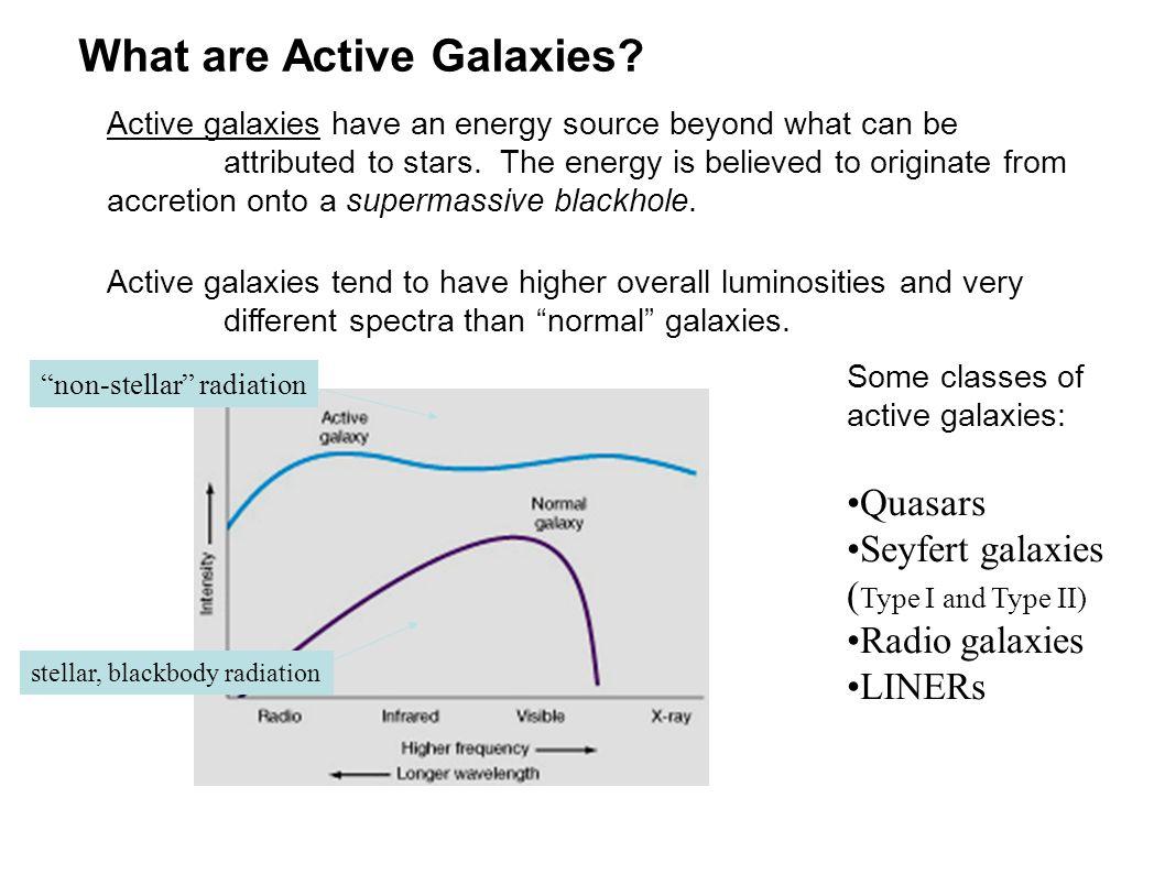 GRB SN connection – The first Type Ic supernova, d = 36 Mpc Etot ~ 3 x 10 52 erg V=3x10 4 Km/s of a massive CO star (Iwamoto et al 1998; Woosley, Eastman, & Schmidt 1999 ) SN 1998bwGRB 980425 GRB E ~ 8 x 10 47 erg; T= 23 s