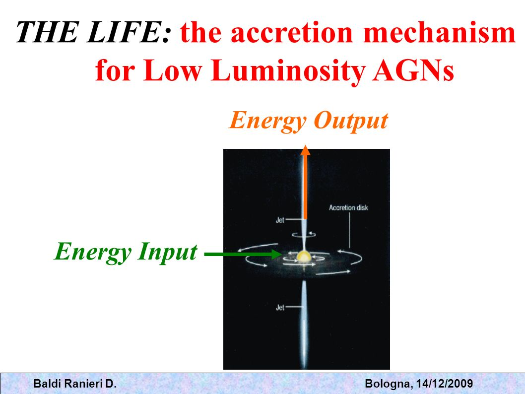 The spectroscopic classes correspond to different nuclear properties. Therefore these classes are not simply sub-groups of AGN, but are linked to intr