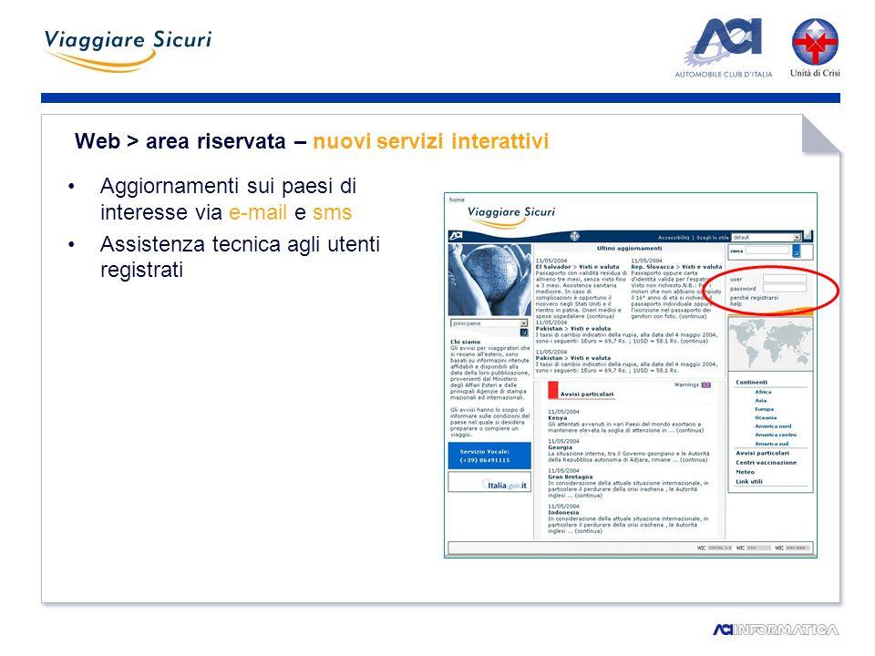 Web > Stesso documento, più layout Attraverso unapposita tendina i navigatori possono modificare il tipo di visualizzazione delle pagine Ciò è permesso dalladozione degli standard XHTML e CSS 2 ad esempio..