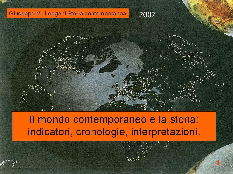 1 1 1 2007