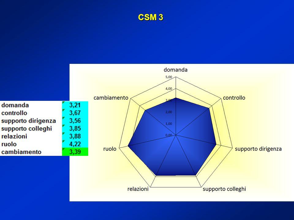 CSM 3