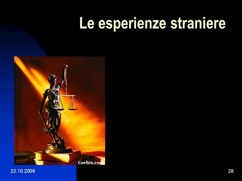 22.10.200927 La pronuncia sulle spese OMISSIS contraddittorietà comprensibile del nuovo art. 92 cp. 2 c.p.c. che, in una motivazione concisa, vuole li