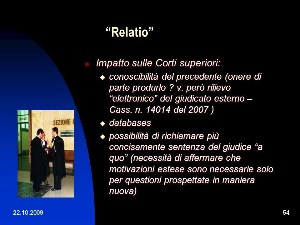 22.10.200953 Relatio..\2009 - Ufficio\Modsentu2RTF Senza svolg processo e nota.rtf..\2009 - Ufficio\Modsentu2RTF Senza svolg processo e nota.rtf..\200