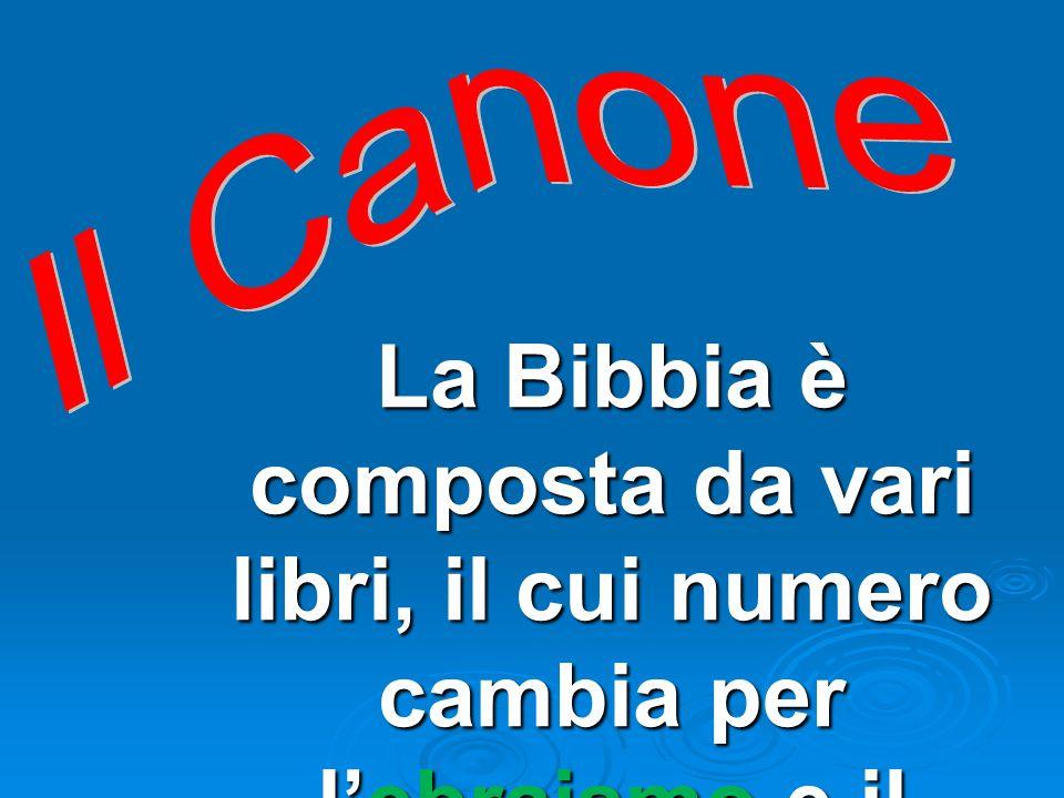 NOME DEL LIBRO CAPITOLO VERSETTO
