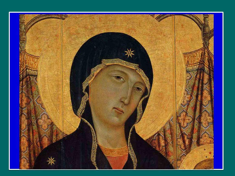 Resurrexit, sicut dixit, alleluia. è risorto, come aveva promesso, alleluia. Ora pro nobis Deum, alleluia prega il Signore per noi, alleluia.