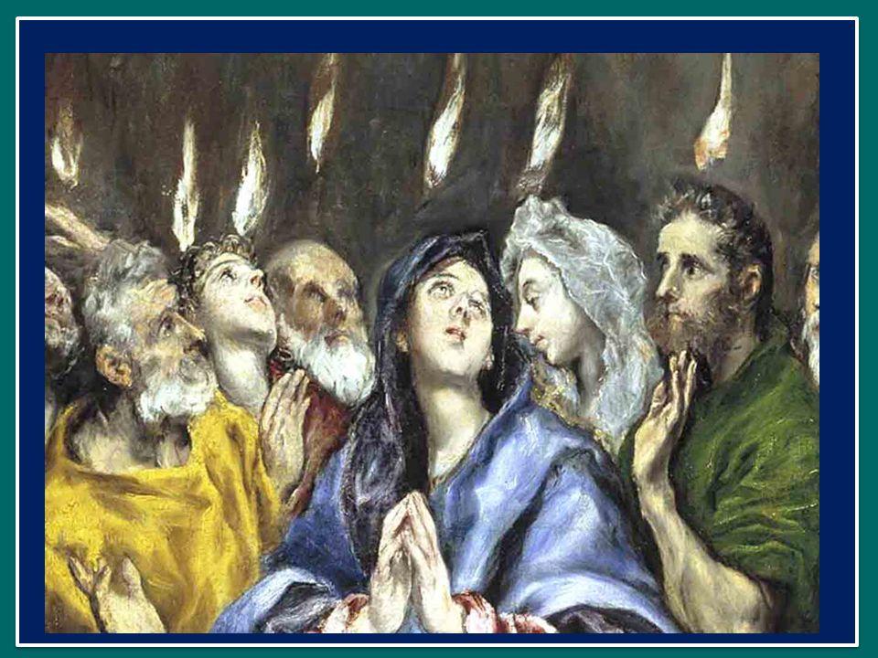 Ricordiamo nella preghiera le popolazioni dellEmilia Romagna che il 20 maggio dellanno scorso furono colpite dal terremoto.