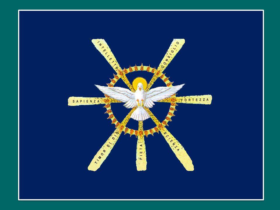 Papa Francesco ha introdotto la preghiera mariana del Regina Caeli in Piazza San Pietro nella Solennità di Pentecoste 19 maggio 2013 Papa Francesco ha