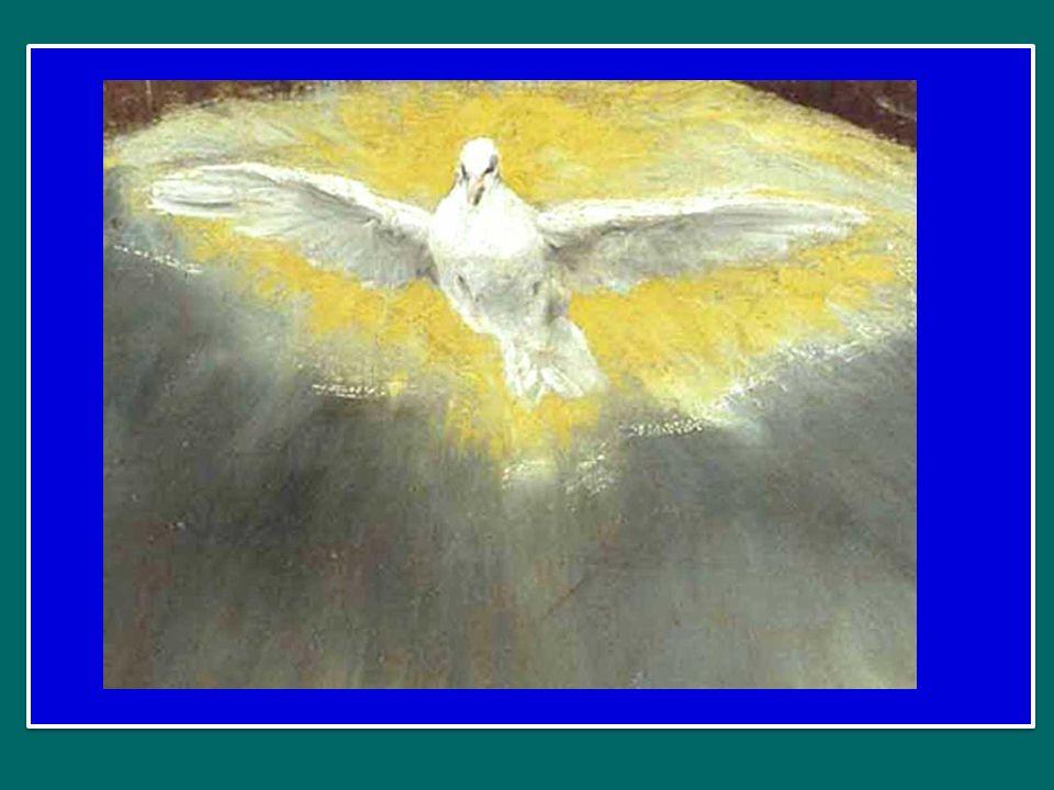 Resurrexit, sicut dixit, alleluia. è risorto, come aveva promesso, alleluia.