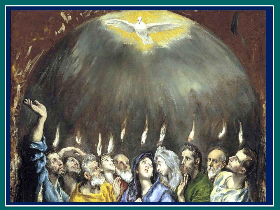 Maria vi aiuti ad essere attenti a quello che il Signore vi chiede, e a vivere e camminare sempre secondo lo Spirito Santo!
