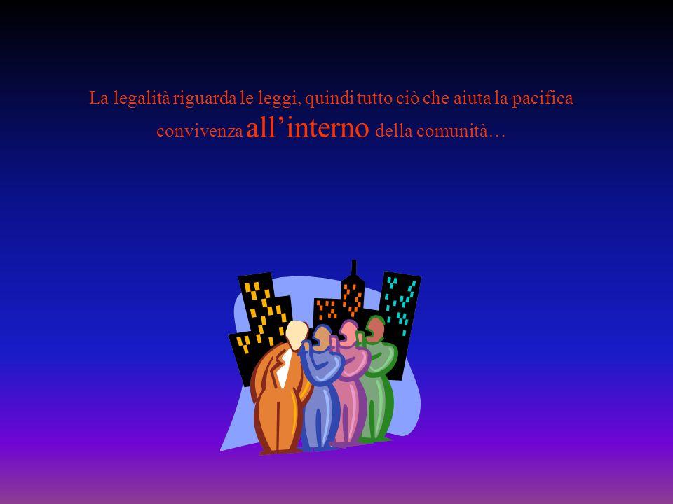 a cura di Francesco Caiazzo 2°Bo