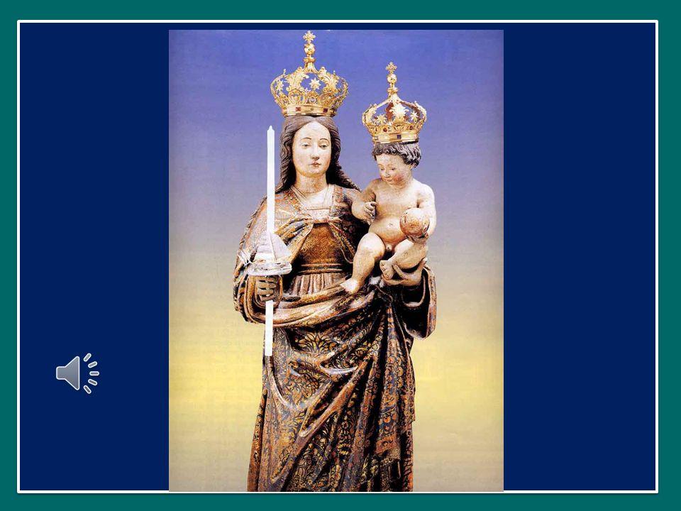 A questo proposito, ricordiamo che ieri, a Bergamo, è stato proclamato Beato Tommaso Acerbis da Olera, frate Cappuccino, vissuto tra i secoli sedicesi