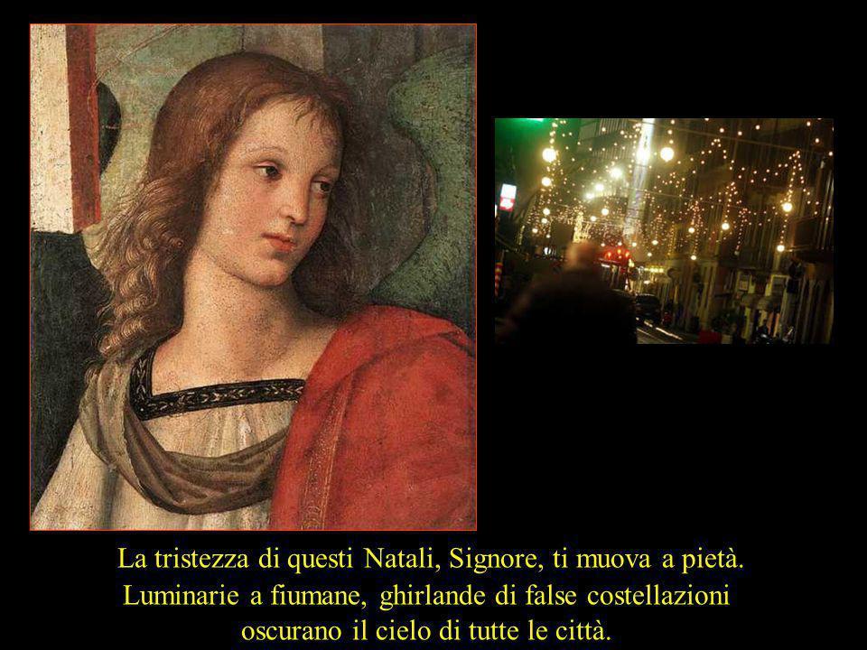 da unidea di Sr. Alba Vernazza fma