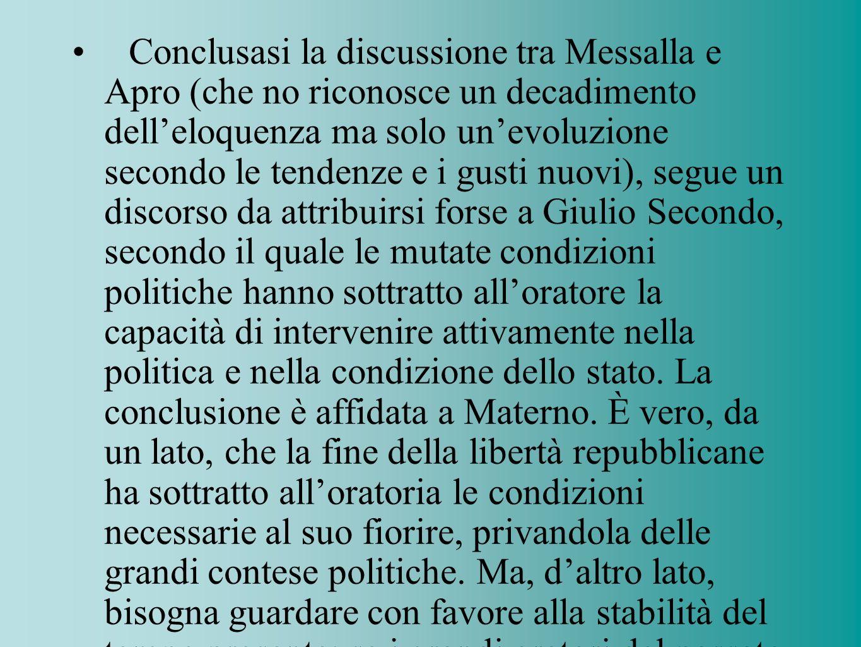 Annales Ab excessu divi Augusti (libri)