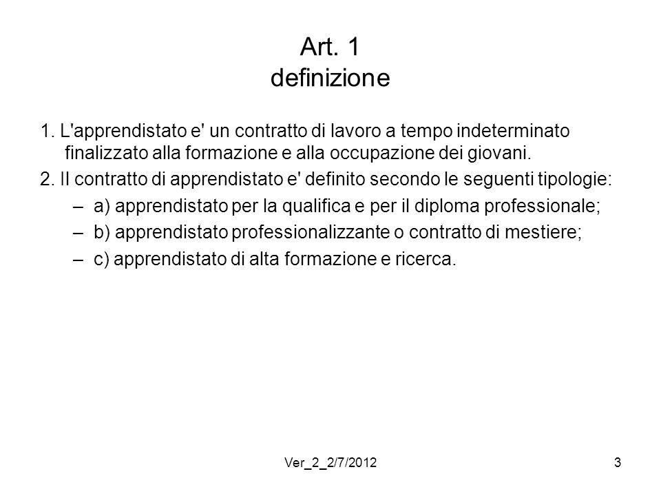 Art.2 disciplina generale 1.