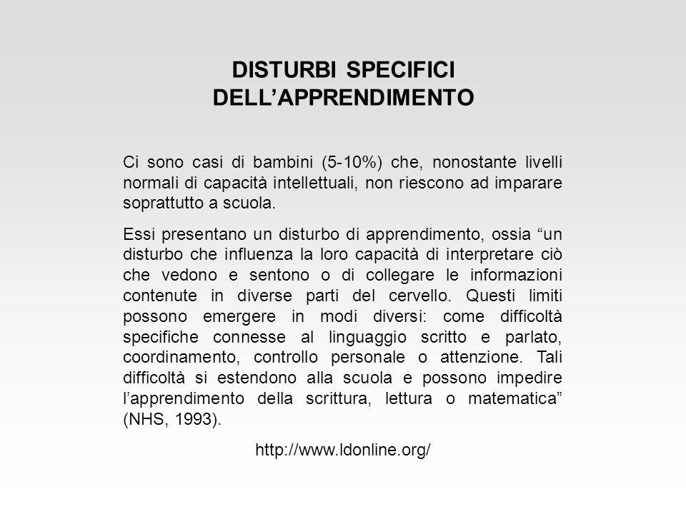 METAMEMORIA Cornoldi et al.
