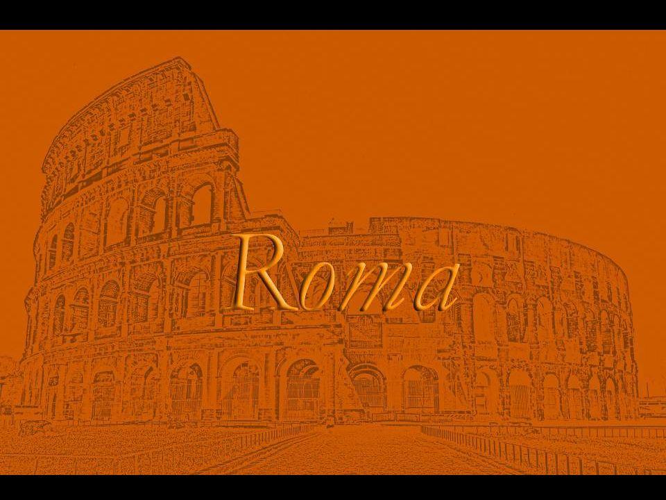 La città antica di Ostia