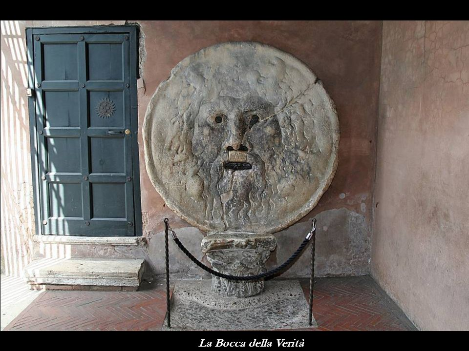 Dettaglio della Cappella Sistina: La Creazione delluomo