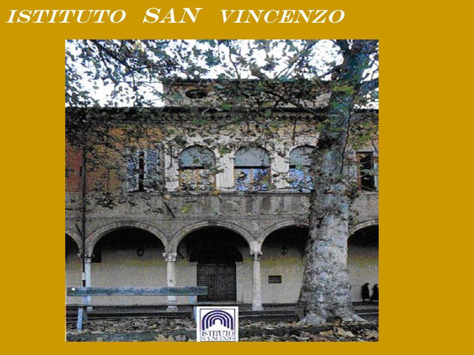 Istituto San Vincenzo