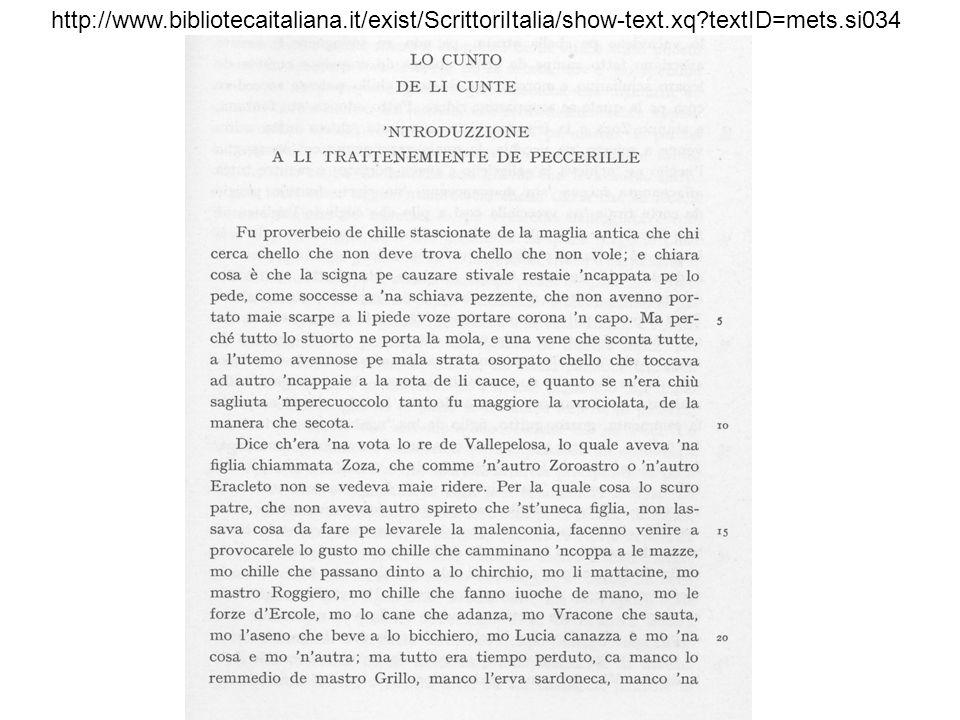 http://www.bibliotecaitaliana.it/exist/ScrittoriItalia/show-text.xq?textID=mets.si034