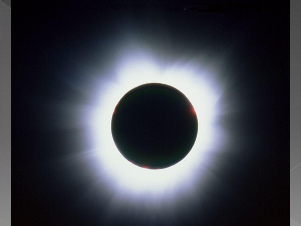 Per la sua grande massa, che determina la forza di gravità solare, il sole trattiene intorno a se 9 pianeti che ruotano intorno ad esso secondo orbite ellittiche.