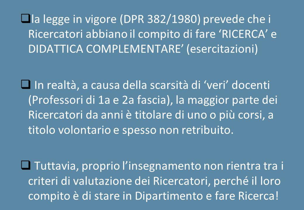 Fondi 08/09: tassa per diritto allo studio (30%) + fondo integrativo statale (43%) + integrazione regionale (27%) Soglia Isee fra i 14.364 e i 19.152 euro Beneficiari in Francia o in Germania: >>300mila (30% degli universitari) Beneficiari in Italia: 150mila (13% degli universitari) Borse di studio 1/2 (fonte Sole24Ore 7/6/10)