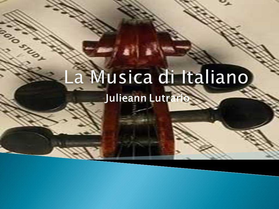 Julieann Lutrario