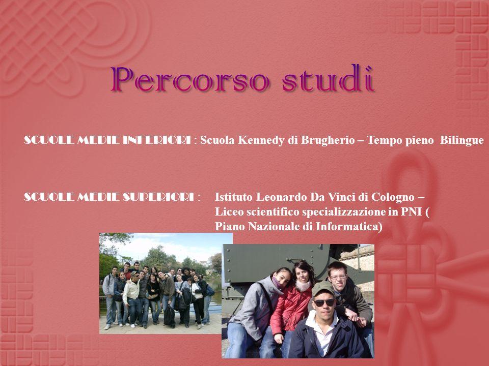 ORATORIO ESTIVO : Ho trascorso 5 anni da Giugno a Luglio a fare lanimatrice di un oratorio femminile nella mia città.