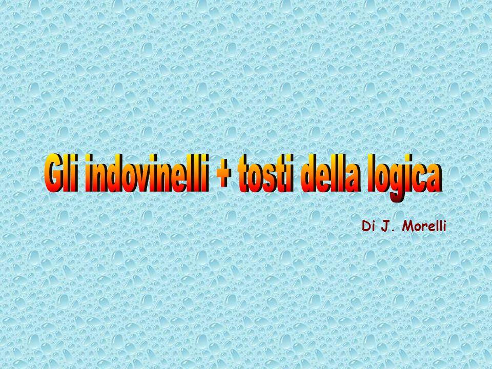 Di J. Morelli
