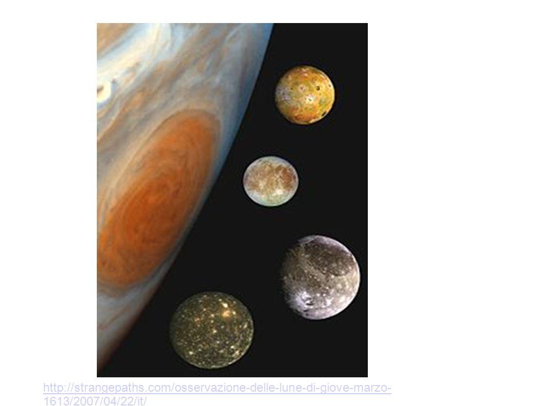 http://strangepaths.com/osservazione-delle-lune-di-giove-marzo- 1613/2007/04/22/it/