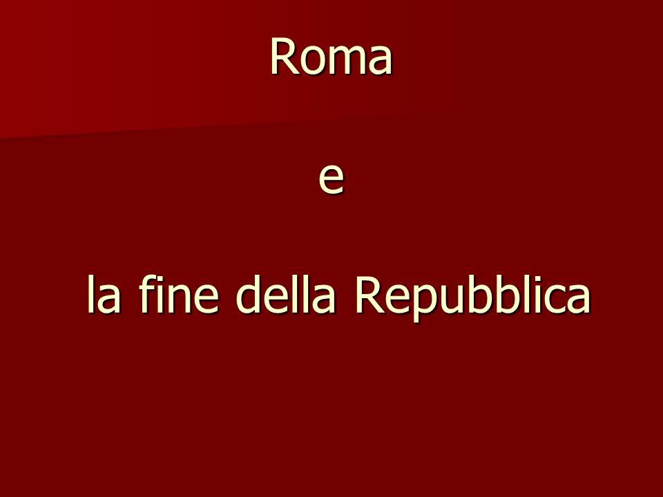 Incontro di Lucca 56.a. C.