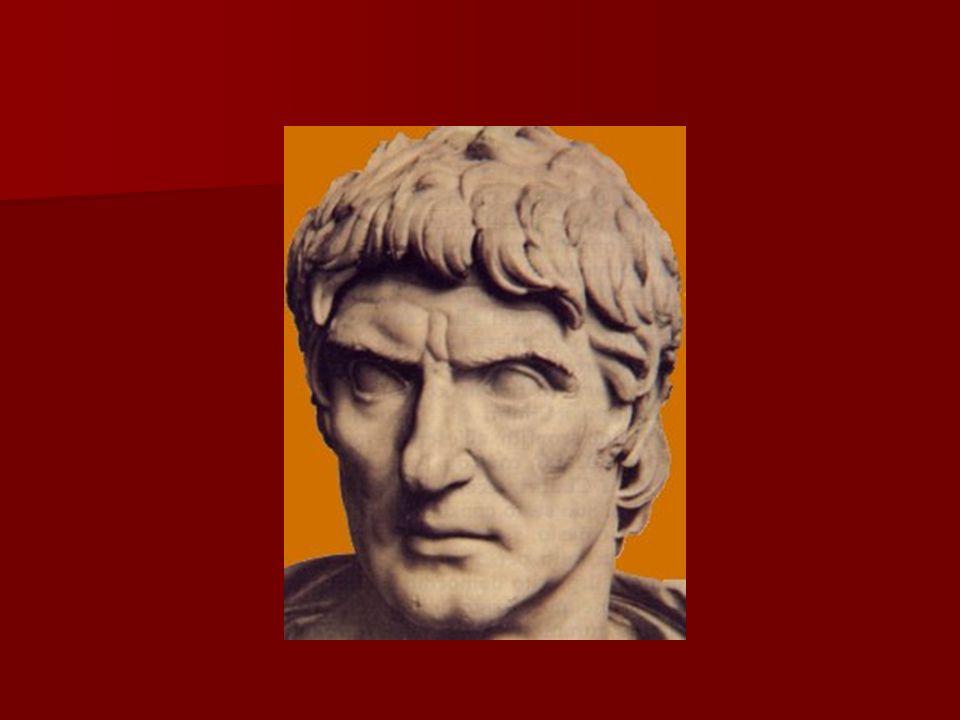 …continua la conquista della Gallia Nel 54 a.C.