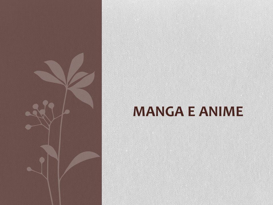 Manga Man- Informale Ga- Disegno Mangakas Bianco e Nero Carta buon mercato Si legge da destra a sinistra
