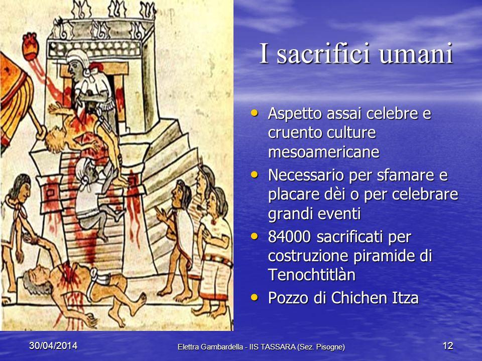Cultura Maya Anche i Maya ottimi astronomi Anche i Maya ottimi astronomi Calcolare calendario più preciso del nostro Calcolare calendario più preciso