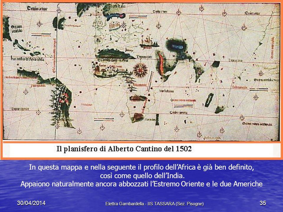 Tenochtitlán sorgeva su un'isola nel lago Texcoco (Messico centrale). Fondata nel 1325, fu rasa al suolo nel 1521 dai conquistadores spagnoli: sulle s