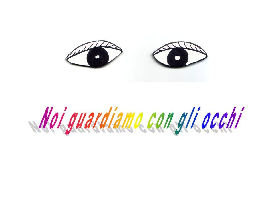 PESANTE LE QUALITA DEGLI OGGETTI (con il tatto) LEGGERO