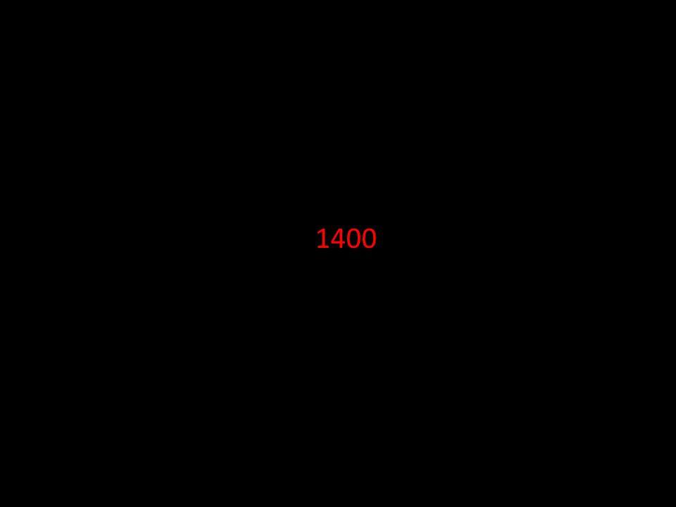 Verso la metà del XV secolo le condizioni cambiano: sviluppo demografico, ripresa dellagricoltura, sfruttamento delle terre abbandonate con miglioramento delle tecniche di bonifica e irrigazione, introduzione di nuove culture Mentre in Europa gli stati si consolidano, in Italia il regime delle Signorie, che già dalla metà del sec.