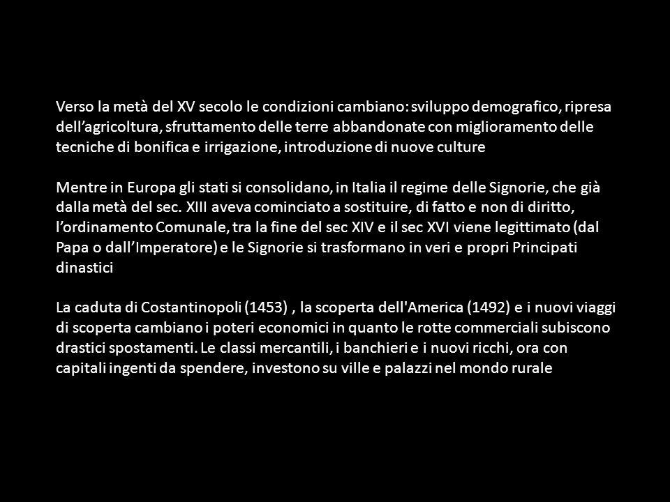 Roma.Vaticano.