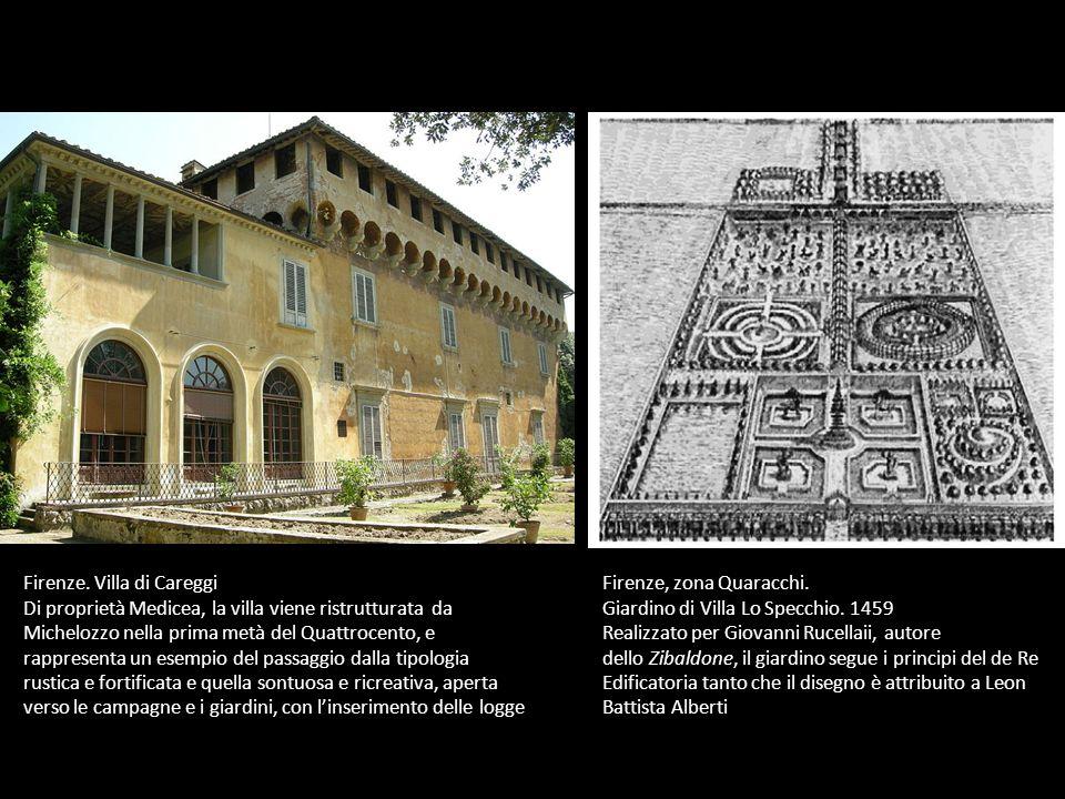 In Francia nel 600 il giardino si evolve ad opera di architetti e maestri giardinieri che lavorano al servizio dei sovrani.