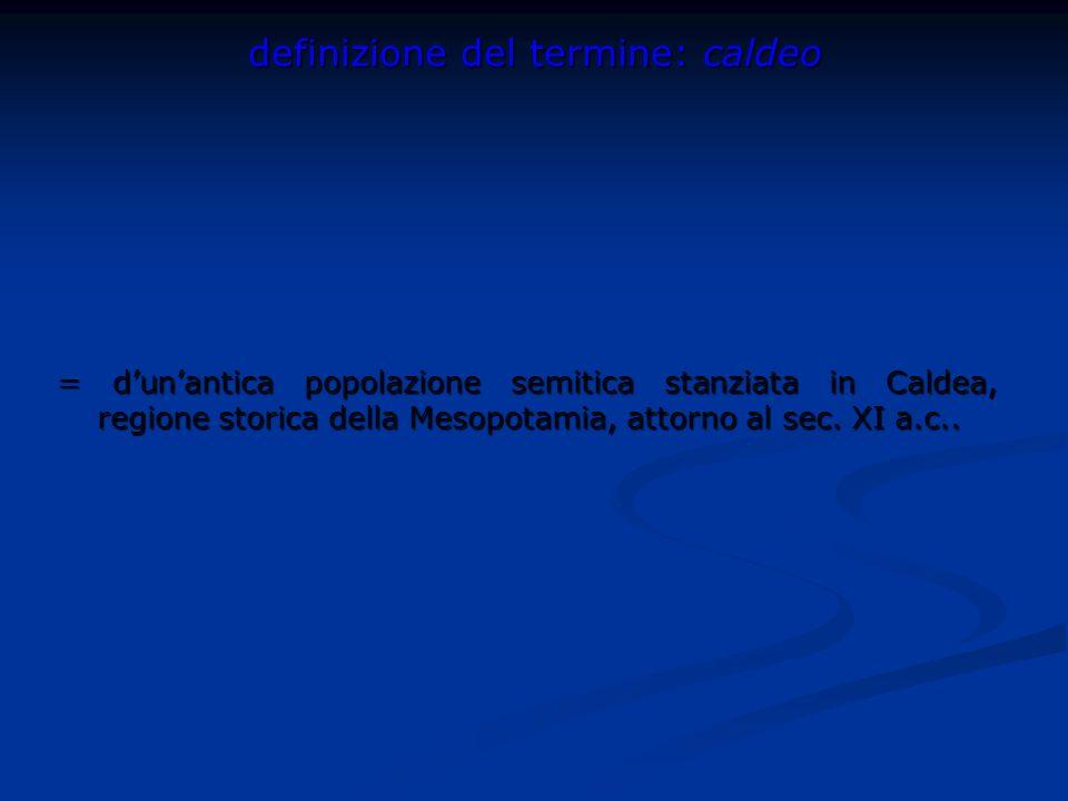 Cancellario Giada DAmbrosio Daria Mogavero Federico Sacco Gianmarco la reincarnazione attraverso la storia, la filosofia, la religione la reincarnazione attraverso la storia, la filosofia, la religione © 2005 di la fine