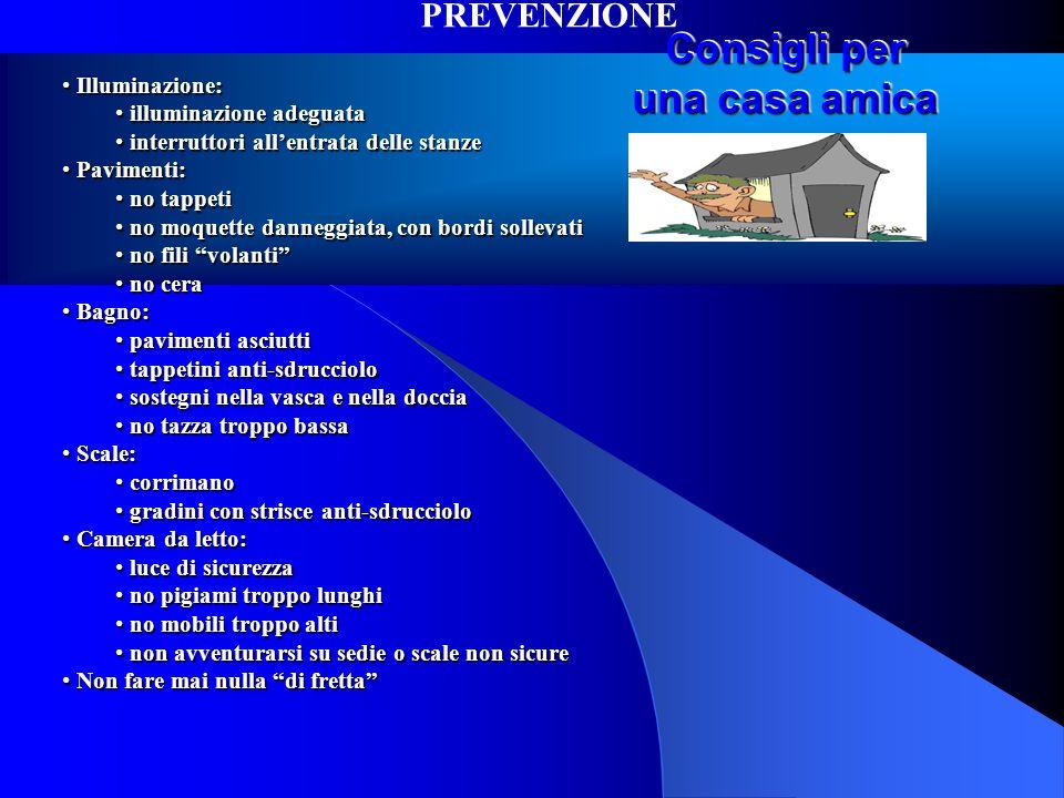 Elettrostimolazione: Miglioramento della forza muscolare e della resistenza alla fatica in pz affetti da Artrosi ( Brosseau et al, 2002)
