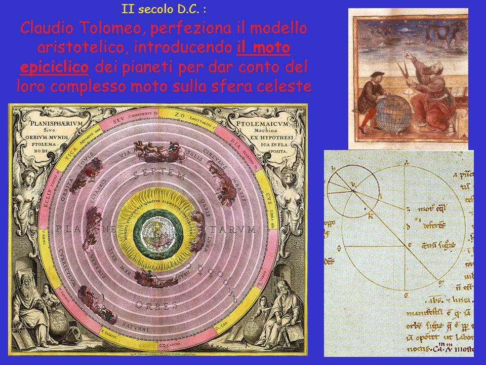 II secolo D.C.