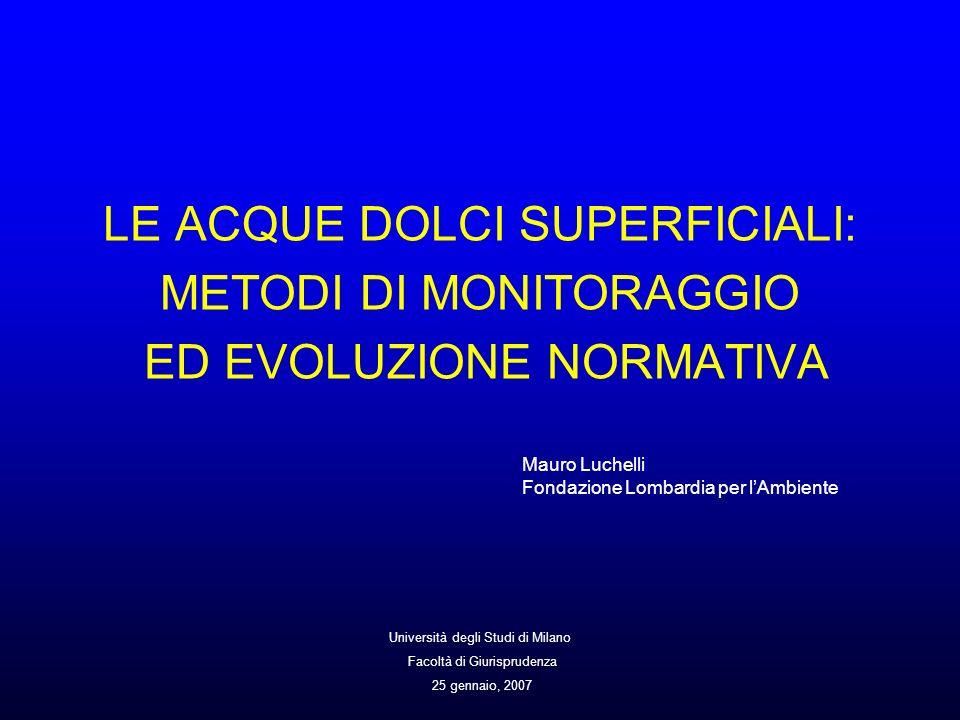 (R. Pagnotta, 2005)