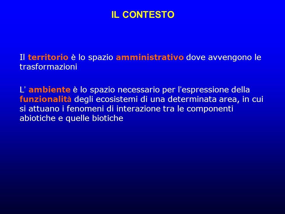 MACROINVERTEBRATI ACQUATICI: POPOLAMENTO MEDIAMENTE DIVERSIFICATO (AMBIENTI LEGGERMENTE ALTERATI)