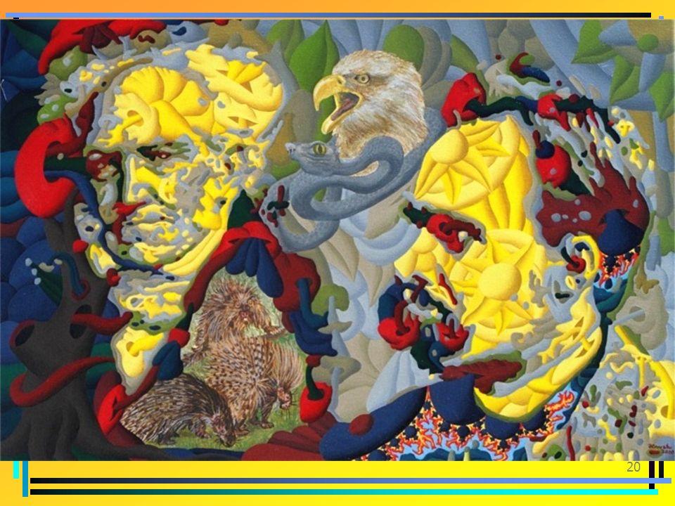 19 Nietzsche illuminista Critica dei valori morali e religiosi (Voltaire) Metodo storico-genealogico –nella vita non esistono valori eterni e immutabi