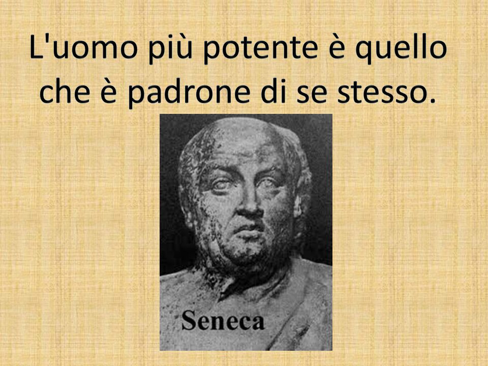 De Constantia Sapientis Dedicato a : Datazione: Genere: Anneo Sereno,prefetto dei vigili sotto Nerone.