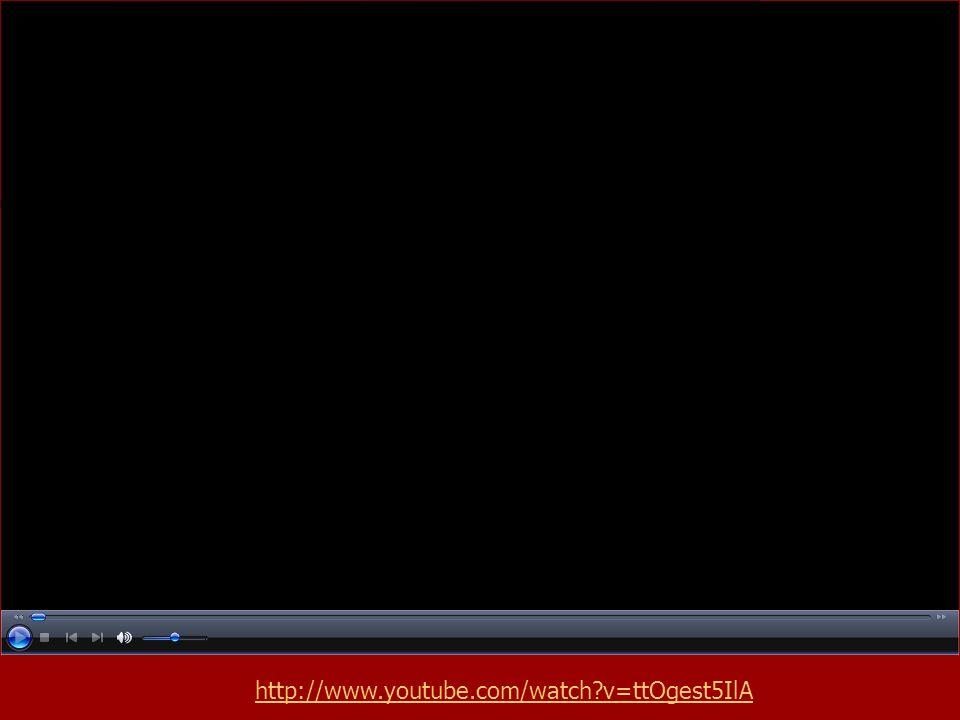 http://www.youtube.com/watch?v=ttOgest5IlA