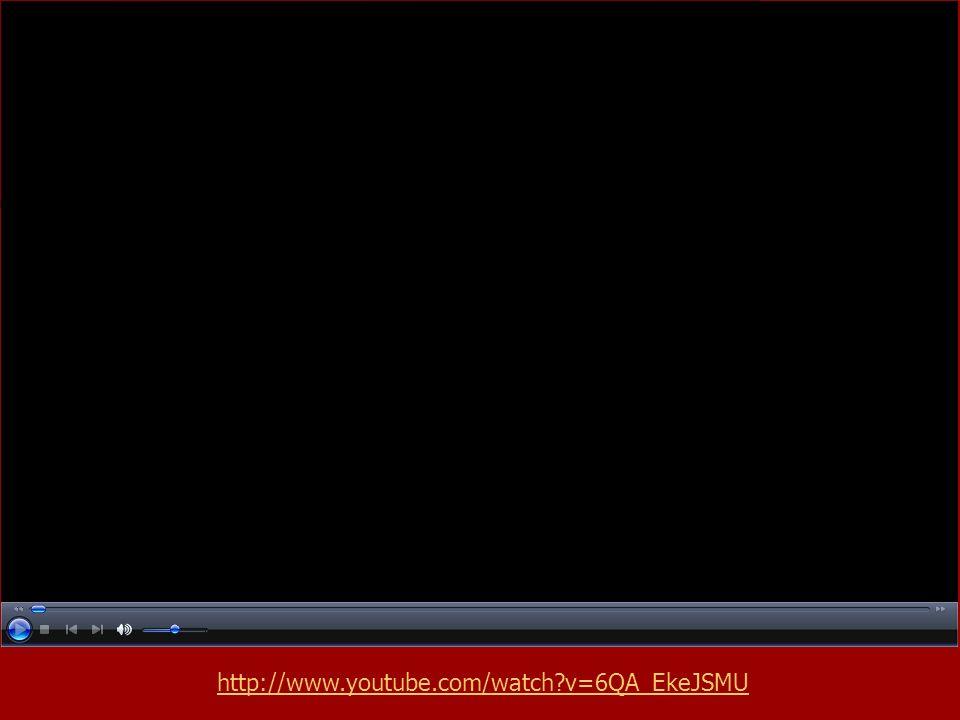 http://www.youtube.com/watch?v=6QA_EkeJSMU