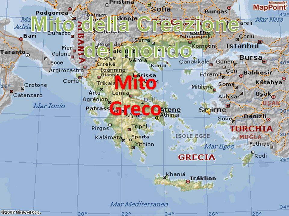 MitoGreco